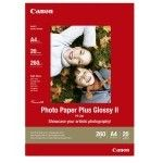 Canon PP-201 - 2311B019