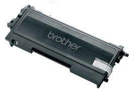 Brother TN-2005