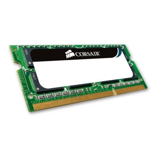 Corsair So-Dimm DDR3-1066 4Go Cas 7 Value