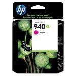 HP Officejet 940 XL - C4908AE