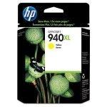 HP Officejet 940 XL - C4909AE