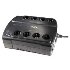 APC Back-UPS ES 700 VA (BE700G-FR)