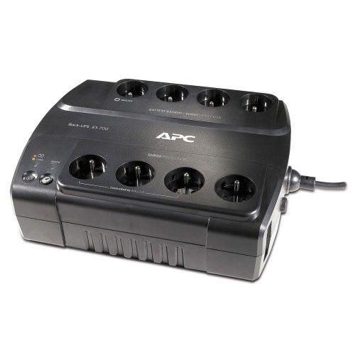 APC Back-UPS ES 700 VA (BE700G-FR)
