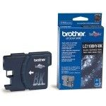 Brother LC1100HYBK