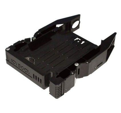 "Icy Dock MB990SP-B Dual 2.5""/3.5"" SATA&IDE SSD Bracket"