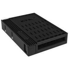 Icy Box IB-2536StS