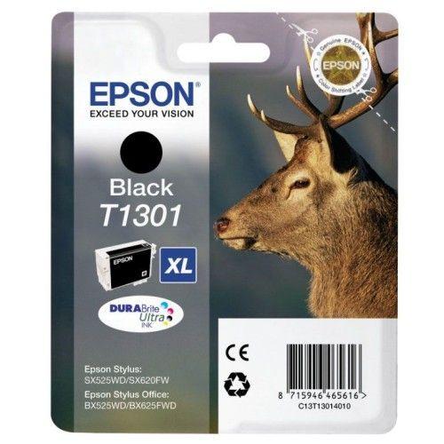 Epson T1301 XL