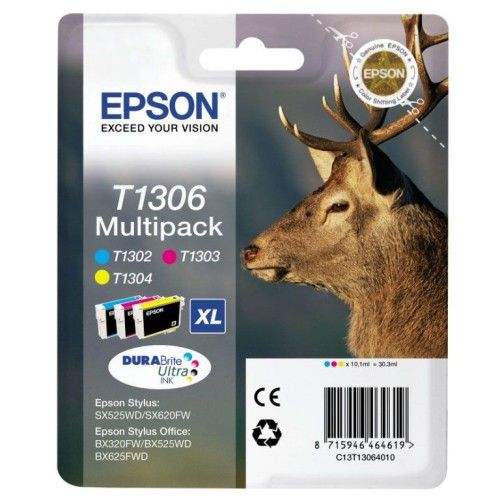 Epson T1306 Multipack XL