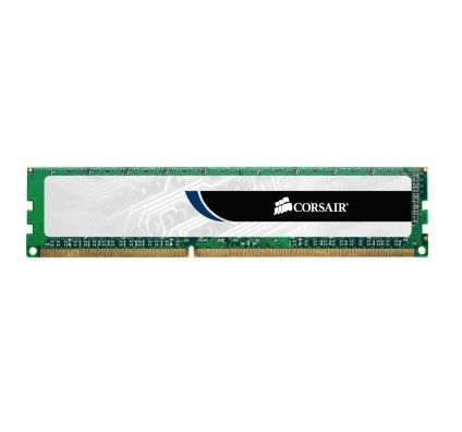 Corsair Value Select DDR3-1333 8Go CL9 - CMV8GX3M1A1333C9