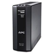 APC Back-UPS Pro 900 VA (BR900G-FR)