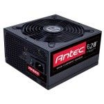 Antec 620W High Current Gamer