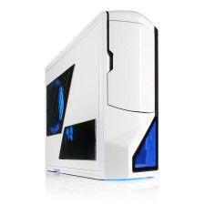 NZXT Phantom (Blanc)
