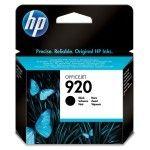 HP 920 - CD971AE