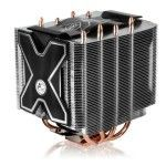 Arctic Cooling Freezer Xtreme Rev2