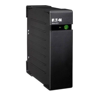 Eaton Ellipse Eco 500