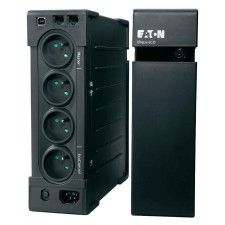 Eaton Ellipse Eco 650 USB