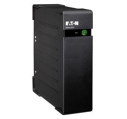 Eaton Ellipse Eco 800 USB
