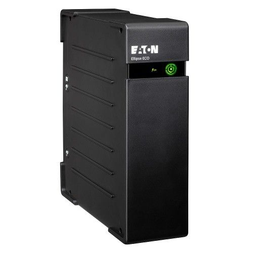 Eaton Ellipse Eco 800 USB