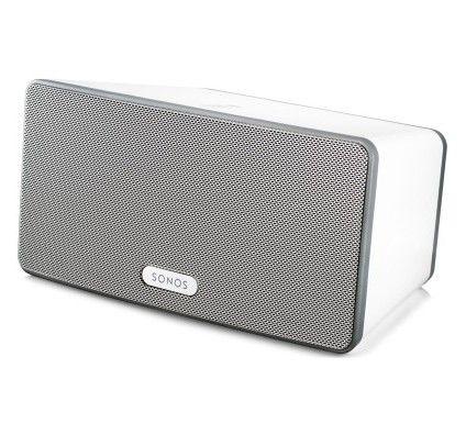 Sonos Play:3 (Blanc)