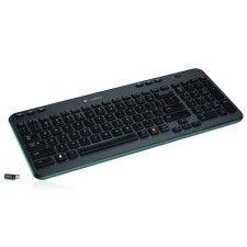 Logitech K360 Noir