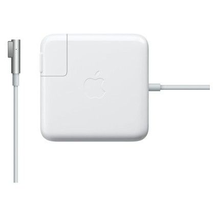 Apple Adaptateur Secteur MagSafe (85W)