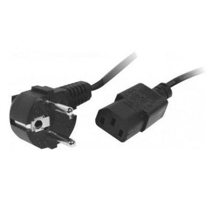 Câble alimentation UC --> Secteur