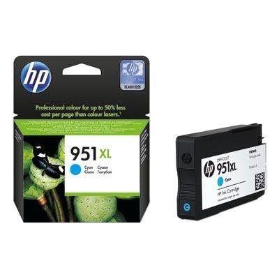 HP 951 XL - CN046AE