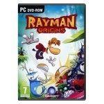 Rayman: Origins (PC)