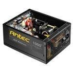 Antec 1000W High Current Pro Platinum