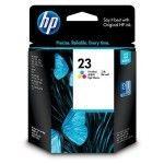 HP 23 - C1823D