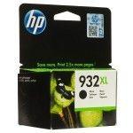 HP Officejet 932XL Noir - CN053AE