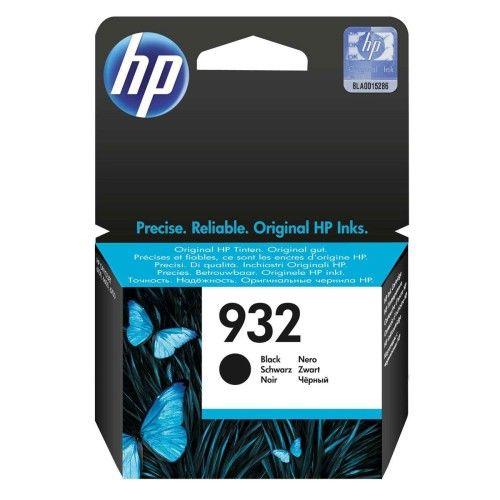 HP 932 - CN057AE