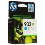 HP Officejet 933XL - CN054AE