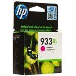 HP Officejet 933XL Magenta - CN055AE