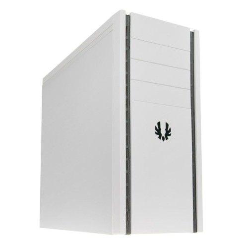 BitFenix Shinobi (Blanc)