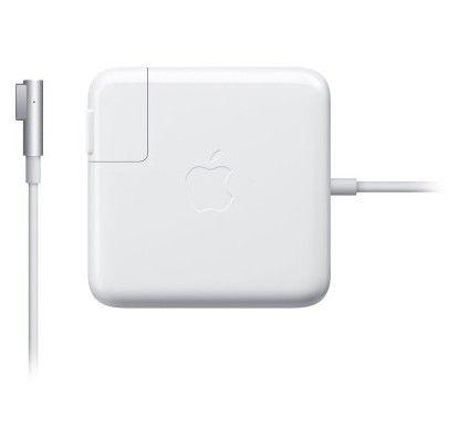 Apple Adaptateur Secteur MagSafe (60W)