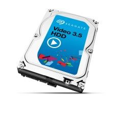 Seagate 2To Pipeline HD