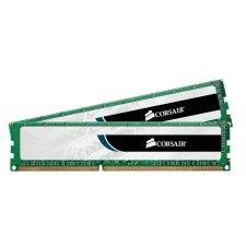 Corsair Value Select DDR3-1600 8Go CL11 (2x4Go) - CMV8GX3M2A1600C11