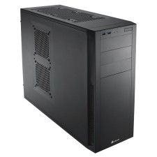 Corsair Carbide Series 200R