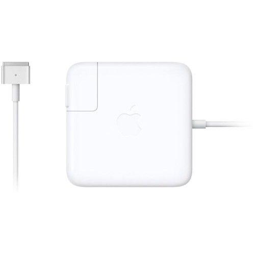 Apple Adaptateur Secteur MagSafe 2 (60W)