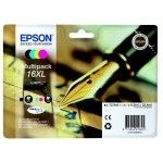 Epson T1636 XL Multipack