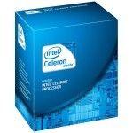 Intel Celeron G1620 - 2.7Ghz