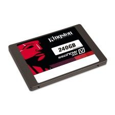 Kingston SSDNow V300 240Go