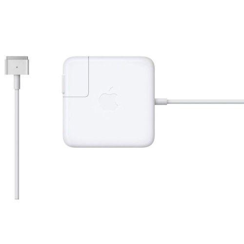 Apple Adaptateur Secteur MagSafe 2 (45W)