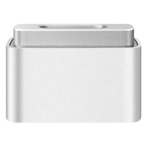 Apple Adaptateur MagSafe vers MagSafe 2