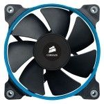 Corsair SP120 PWM High Performance Edition High Static Pressure 120mm