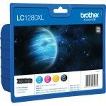 Brother LC1280XL