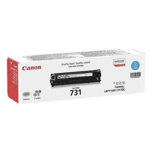 Canon 731 - 6271B002