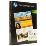 HP Value Pack HP 951XL Officejet - CR712AE