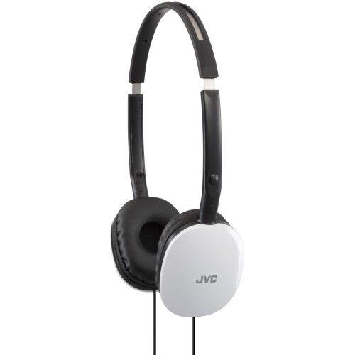 JVC HA-S160 (Blanc)